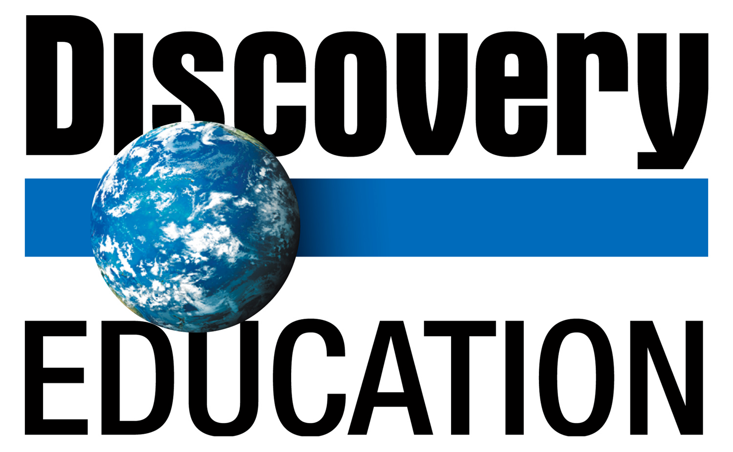 Image result for discovery education streaming icon