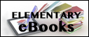 eBook Elem