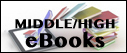 eBooks MIDDLE/HIGH