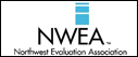 Northwest Evaluation Assoc.