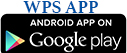 WPS App Android