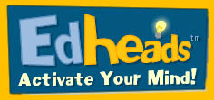 CLICK HERE TO VISIT THE EDHEADS WEBSITE