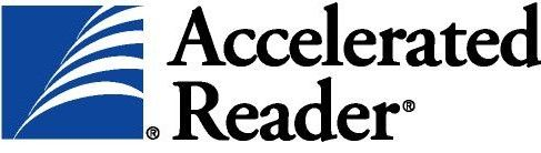 Image result for accelerated reader clipart