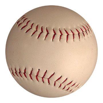 Wahoo Public Schools - Wahoo Softball Team Hosts July 31 ...