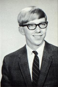 Wahoo Public Schools - WHS Class of 1968 celebrates 50th reunion